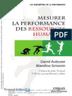 Mesurer la performance des ressources humaines.pdf