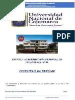 SEPARATA I  UNIDAD INGENIERIA DE DRENAJE.pdf