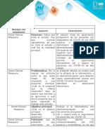 Plantilla Entrega Fase5 (1)