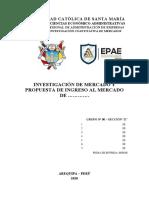ESTRUCTURA TRABAJO FINAL - INVESTIGACIÓN CUANTITATIVA DE MERCADOS 2020 (1).docx