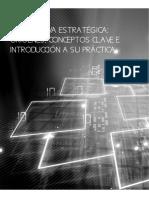 Astigarraga-E_prospectiva_publication_ICAP_2016