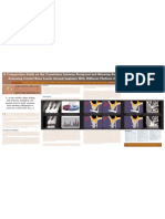 A Comparative Study on the Correlation between Periapical and Bitewing Radiographs