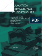 03 Gramática Derivacional.pdf