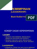 kepemimpinan-leadership-budi-sulistyo.docx