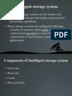 unit2-san-intelligent-storage-system