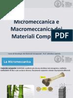 02-Micromeccanica e Macromeccanica ok.pptx