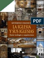 La Iglesia y sus iglesias.pdf