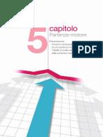pdf_partenze-motore.pdf