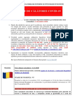 11.12.2020_alerte_de_calatorie_covid-19