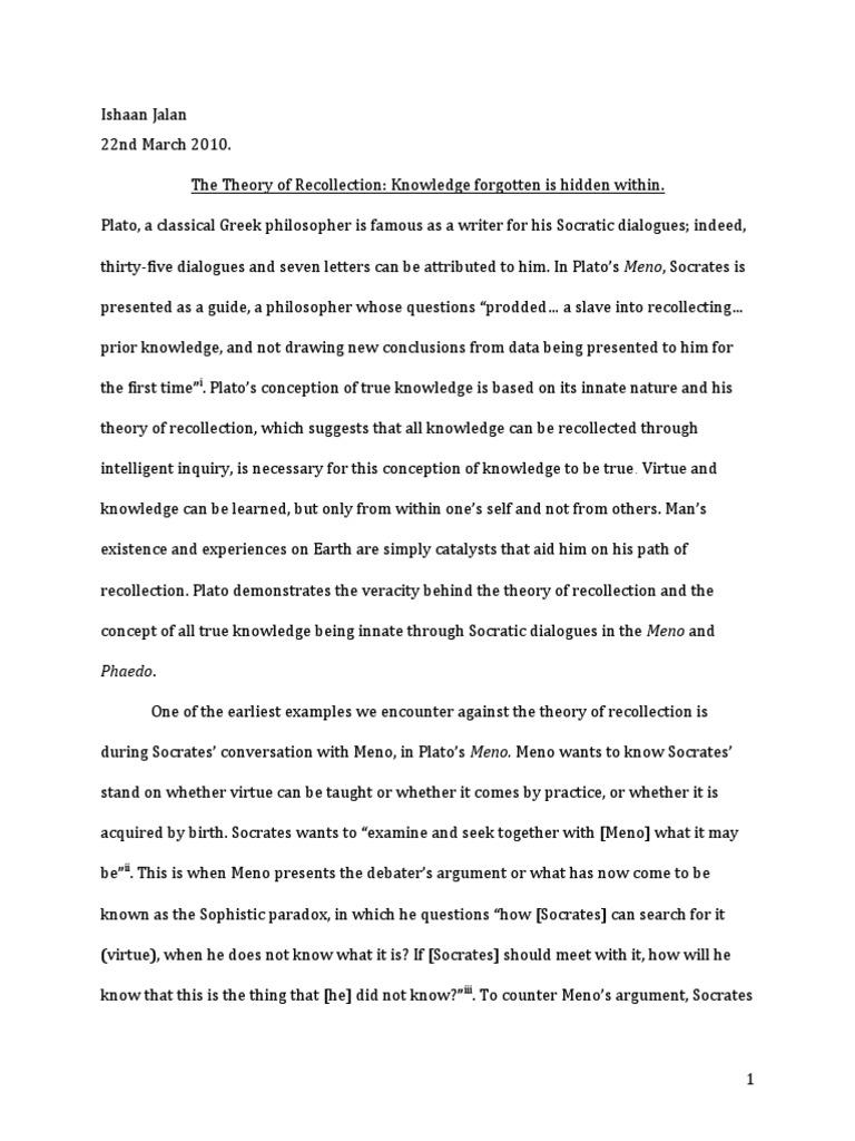 define an essay on economic of love Definition essay examples love definition essay examples love - title ebooks : toward the definition of economic rights essay : toward the definition of.