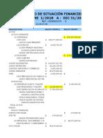 Def.plantillafomulario110y1732 (2)