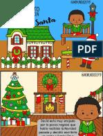 cuento de navidad.pdf