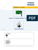 5-pictograma-organizadordeaprendizajes.pdf