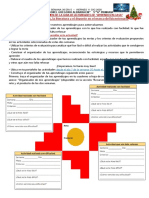 SEMANA 36 DÍA 5 VIERNES (1).pdf