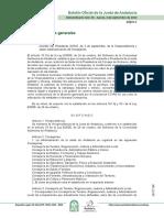 BOJA20-554-00005-9825-01_00177148.pdf