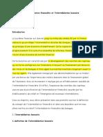 Intermediation Lecture 9.pdf