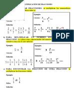 MULTIPLICACIÓN DE FRACCIONES.docx