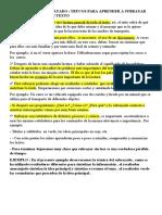 LA TECNICA DEL SUBRAYADO.docx