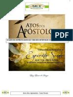 ATOS DOS APSTOLOS  ATUALIZADO.pdf
