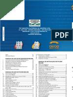 manual positron rd link