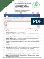 1Sem HD - UAC1 - Anexo1 - Pantalla de Word.docx