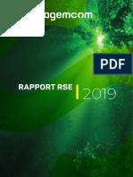 RSE_rapport_2019_V10.pdf