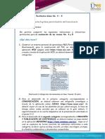 Facilitaitivo N.4 - 5 Herramientas digitales para la gestiòn del conocimiento