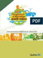 programmeeducationsecuriteroutierevehiculepromenade.pdf