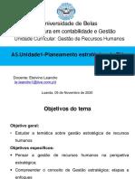 Aula-5-GRH-conceitos-enfoques-e-etapas.pdf