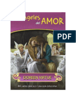 Angeles del amor oraculo.pdf