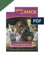 Angeles del amor oraculo.pdf
