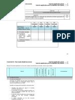 B5 - Plan d'audit détaillé des stocks.docx