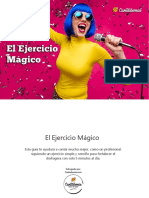ElEjercicioMagico.pdf