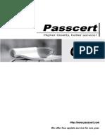 H13-621-ENU V13.02.pdf