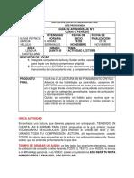 español guia 3 cuarto periodo - copia.pdf