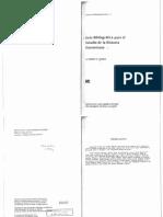 1978_Norris-Guía_bibliográfica.pdf