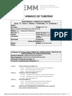 CONFORMADO+Y+ARMADO+DE+TUBERÍAS