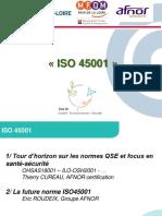 20161013normeiso45001-161017164147.pdf