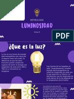 presentacion de luminosidad_4.pdf