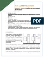 426986110-Taller-de-Ajustes-y-Tolerancias-compressed.pdf
