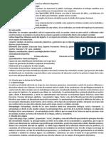 1.5 La Sociología concepto, importancia e influencia deportiva.  (1)