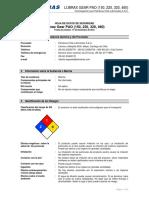 410486099-HDS-LUBRAX-GEAR-PAO-150-220-320-460.pdf