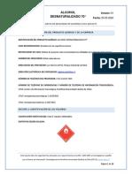 ALCOHOL DESNATURALIZADO.pdf