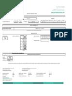 1631 - 815 - FO-PR-01-11 Certificado de Calidad - (07-01-2020) - 554