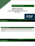 antidifferentiation.pdf