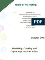 marketing ch#1[04-02-2011]
