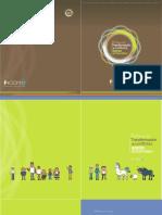 Guia para transformación de conflictos.pdf