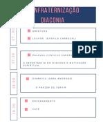 Azul-escuro e Rosa Minimalista Tarefas do Quarto Tabela.pdf