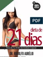 01-introducao.pdf