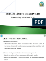 Estado límite de servicio.pdf